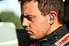 PA Sprint Car Speedweek - Grandview Speedway - 88 Brandon Rahmer