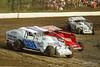 PA Sprint Car Speedweek - Grandview Speedway - 221 Ryan Beltz