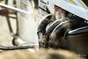 PA Sprint Car Speedweek - Grandview Speedway - 48 Danny Dietrich