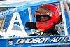 PA Sprint Car Speedweek - Grandview Speedway - 17 Ryan Grim