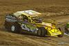 PA Sprint Car Speedweek - Grandview Speedway - 4 Brian Hirthler