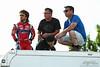 PA Sprint Car Speedweek - Grandview Speedway - 24 Rico Abreu