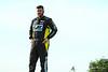PA Sprint Car Speedweek - Grandview Speedway - 20 Ryan Taylor