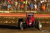 Jesse Hockett Classic - USAC AMSOIL National Sprint Car Championship - Grandview Speedway - 7 Tim Buckwalter