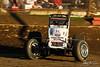 Jesse Hockett Classic - USAC AMSOIL National Sprint Car Championship - Grandview Speedway - 12 Robert Ballou