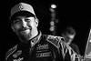 Jesse Hockett Classic - USAC AMSOIL National Sprint Car Championship - Grandview Speedway - 20 Thomas Meseraull