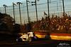 Jesse Hockett Classic - USAC AMSOIL National Sprint Car Championship - Grandview Speedway - 52 Isaac Chapple