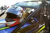 Jesse Hockett Classic - USAC AMSOIL National Sprint Car Championship - Grandview Speedway -  36D Dave Darland