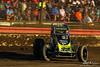 Jesse Hockett Classic - USAC AMSOIL National Sprint Car Championship - Grandview Speedway - 32 Chase Stockon