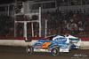 Freedom 76 - Grandview Speedway - 7l Rick Laubach