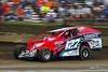 Freedom 76 - Grandview Speedway - 127 Frank Yankowski