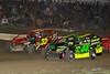Freedom 76 - Grandview Speedway - 33s Skylar Sheriff, 44 Anthony Perrego