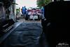 Freedom 76 - Grandview Speedway - 58 Louden Reimert