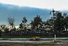 Freedom 76 - Grandview Speedway - 78 Briggs Danner