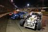 Freedom 76 - Grandview Speedway - B4 Richie Pratt, 21k Kyle Weiss