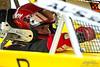 Freedom 76 - Grandview Speedway - 1P Billy Pauch