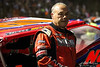 Freedom 76 - Grandview Speedway - 19K Alan Johnson