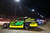 Freedom 76 - Grandview Speedway - 44 Anthony Perrego