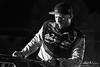 Freedom 76 - Grandview Speedway - 4* Brian Hirthler