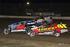 Freedom 76 - Grandview Speedway - 44F Stewart Friesen, 41D Meme DeSantis, 117M Kyle Merkel