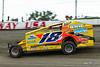 Freedom 76 - Grandview Speedway - 18J Rich Rutski