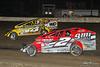 Freedom 76 - Grandview Speedway - 4* Brian Hirthler, 2 Mike Gular