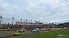 Freedom 76 - Grandview Speedway