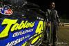 Freedom 76 - Grandview Speedway - 99x Brian Papiez