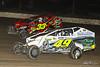 Freedom 76 - Grandview Speedway - 49 Ryan Lilick, 33s Skylar Sheriff