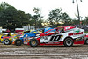 Freedom 76 - Grandview Speedway - 10$ Scott Albert