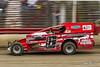 Grandview Speedway - 6 Andrew Kreis