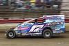 Grandview Speedway - 17m Nate Mohr
