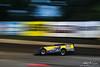 Grandview Speedway - x4 Lou Egrie