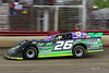 Grandview Speedway - 26 Kyle Merkel