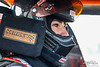 Grandview Speedway - 6 Briggs Danner