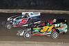 Grandview Speedway - 5K Lex Shive, 31 Mike Mammana