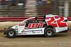 Grandview Speedway - 22 Joe Fanelli