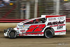 Grandview Speedway - 72 Jim Housworth