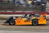 Grandview Speedway - 1 Chuck Schutz