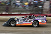 Grandview Speedway - 5 Patrick Robinson