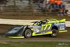 Grandview Speedway - 177 Brian Shuey
