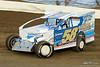 Grandview Speedway - 58 Louden Reimert