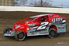 Grandview Speedway - 2 Mike Gular