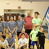 Greek Orthodox Youth Olympics - Games