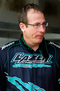 Chad McClellan