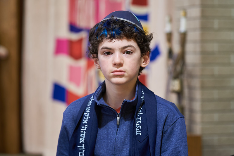 Bar Mitzvah Images