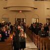 Lamentations Service