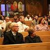 Sunday Bridegroom