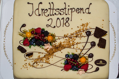 Idrettsstipend-2018_ (1)