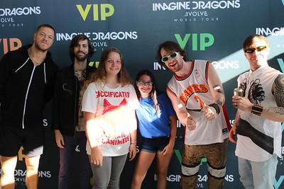 6/11 - Syracuse, NY